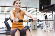 Overlooked and Underappreciated: How to Use the Rowing Machine
