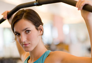 Gym Dangers - Bad Posture on the Rowing Machine - Oprah.com