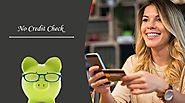 Analyze the Deals on No Credit Check Loans from Direct Lenders