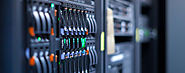How to Choose Your Hosting Provider? - TD Web Services