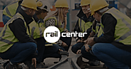 How Railcenter redesigned a 'learning on the job' program