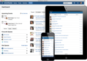 Confluence - Team Collaboration Software