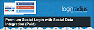Best Free WordPress Social Login Plugins