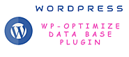 3 WordPress Database Plugins Free to Download