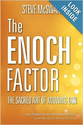 The Enoch Factor: The Sacred Art of Knowing God: Steve McSwain: 9781573125567: Amazon.com: Books