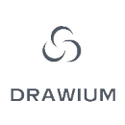Drawium Website Tour Builder