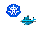 Why run microservices using Docker and Kubernetes?