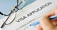 A Short Guide to Applying For a French Visa