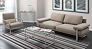 Get Modern Sleeper Sofas - Haiku Designs