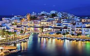 Peerless Best Holidays to Greek Islands – Bookit-Now