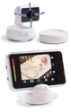 Cheap Baby Monitor Deals 2013 -2014