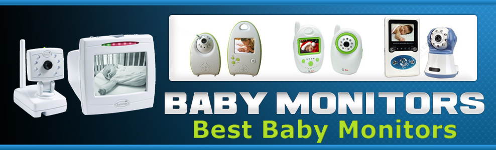 Headline for Baby Monitor Deals 2013 -2014 (reviews too!)