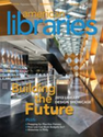 About | American Libraries Magazine