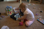 An iPad Is Not an Augmentative and Alternative Communication (AAC) Device... Unless It Is! - Speak For Yourself