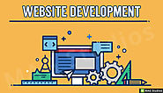 Website Development and Design - The crux of your customer's web experience!