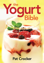 yogurt maker recipes