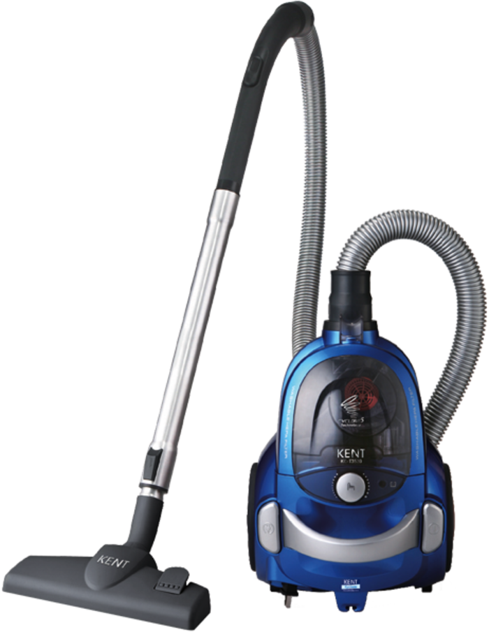 best bagless vacuum cleaner best bagless vacuum cleaner in india a listly list 13292