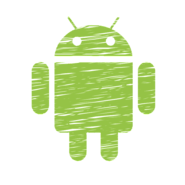 Advanced Android Training