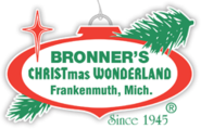 Christmas ornaments, lights, decorations and trees | Bronners.com | Christmas lights, personalized ornaments, artific...