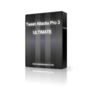 [Review] Tweet Attacks Pro 2 Review