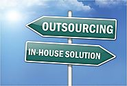 Tips for startup: Outsourcing to freelancers