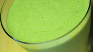 Smoothie Recipes - Allrecipes.com