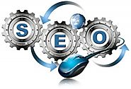 How to Find a Reputable Search Engine Optimization Company