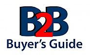 Choosing the Best B2B Sales Lead Generation Companies