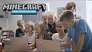 One Educator's Journey with Minecraft: Education Edition