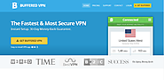 Buffered VPN Review: Fast And Secure Buffered Vpn