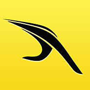 Yellowbook - The Local Yellow Pages Directory