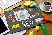 Search Engine Optimization, SEO Services, SEO company
