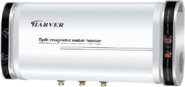 New GENERATION TECHNOLOGY by Power Solutions Harver Group Water Heaters