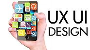 Unlock The Secret To Developing Apps With Outstanding UI And UX