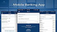 5 Critical UI UX Design Elements That Every Banking App Must Have