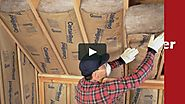 Hire Insulation Installer Bloomington MN
