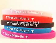 Uses Different Color and Design Silicone Wristbands Manufacturer Services at Cheap Rates
