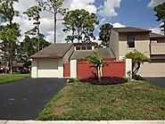 Homes for Sale in Wellington Florida - Keller Williams Realty Wellington