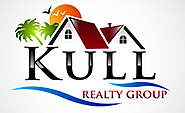 Find Home Values in Royal Palm Beach FL