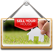 When to sell your House to Cash Homebuyers?