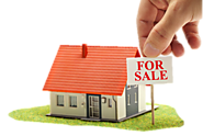 Is it Really the Best Option to Sell a House to Cash Buyer?