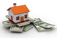 How Cash Home Buyers can Help you Minimize your Financial Struggle?