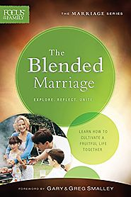 The Blended Marriage