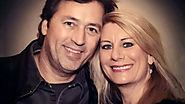 Al and Lisa Robertson: Rebuilding After an Affair