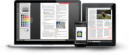 ActiveTextbook | Interactive Textbook Software from Evident Point