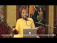 Life's Amazing Secrets - 10 Golden Keys by Gaur Gopal Das