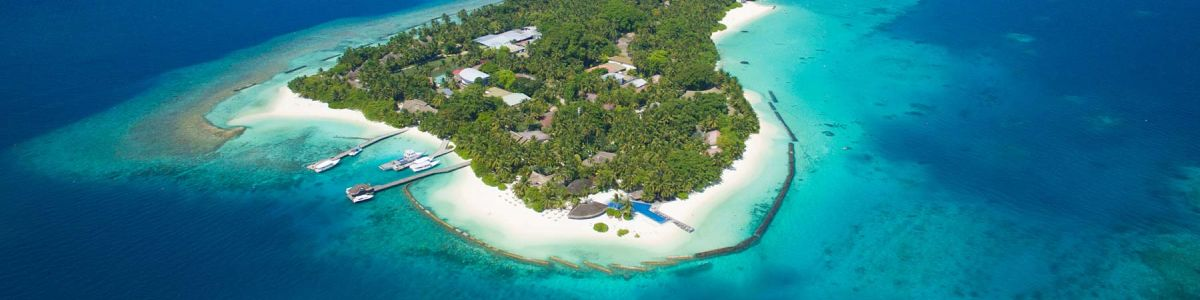 Headline for List of reasons to visit Maldives – Need we say more?