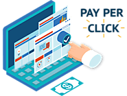 Pay Per Click Advertisement Services