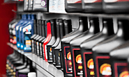 How much does an oil change cost? | Dependable Car Care