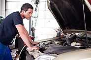 4 Reasons Why Regular Car Maintenance is Important!